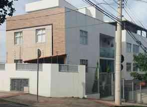 Cobertura, 3 Quartos, 3 Vagas, 1 Suite em Céu Azul, Belo Horizonte, MG valor de R$ 450.000,00 no Lugar Certo
