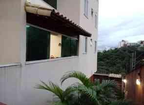 Apartamento, 3 Quartos, 2 Vagas, 1 Suite em Havaí, Belo Horizonte, MG valor de R$ 320.000,00 no Lugar Certo