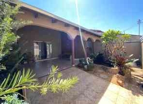 Casa, 4 Quartos, 1 Vaga, 2 Suites em Rua 8 a, Setor Garavelo, Aparecida de Goiânia, GO valor de R$ 450.000,00 no Lugar Certo