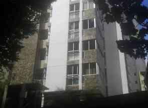 Apartamento, 4 Quartos, 2 Vagas, 1 Suite para alugar em Rua Esmeraldino Bandeira, Graças, Recife, PE valor de R$ 3.200,00 no Lugar Certo