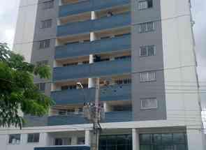 Apartamento, 2 Quartos, 1 Vaga, 1 Suite em Avenida Marialva, Vila Rosa, Goiânia, GO valor de R$ 193.000,00 no Lugar Certo