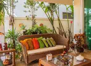 Casa, 4 Quartos, 4 Vagas, 4 Suites em Alameda dos Gerâneos, Jardins Viena, Aparecida de Goiânia, GO valor de R$ 1.400.000,00 no Lugar Certo