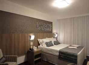 Apart Hotel, 1 Quarto, 1 Suite em Liberdade, Belo Horizonte, MG valor de R$ 300.000,00 no Lugar Certo