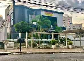Conjunto de Salas, 7 Vagas em Setor Aeoroporto, Goiânia, GO valor de R$ 2.200.000,00 no Lugar Certo