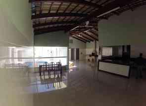 Casa, 3 Quartos, 4 Vagas, 3 Suites em Setor Garavelo, Aparecida de Goiânia, GO valor de R$ 540.000,00 no Lugar Certo