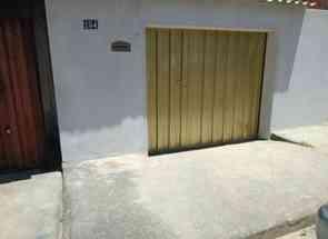 Casa, 2 Quartos, 1 Vaga em Conjunto Confisco, Belo Horizonte, MG valor de R$ 300.000,00 no Lugar Certo