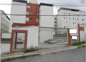 Cobertura, 2 Quartos, 1 Vaga em Mangueiras, Belo Horizonte, MG valor de R$ 200.000,00 no Lugar Certo