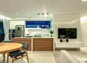 Apartamento, 2 Quartos, 2 Vagas, 2 Suites em Setor Marista, Goiânia, GO valor de R$ 559.000,00 no Lugar Certo