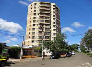 Apartamento, 3 Quartos, 1 Vaga, 1 Suite para alugar em Rua Gustavo Barroso, Jardim Shangri-la a, Londrina, PR valor de R$ 1.210,00 no Lugar Certo