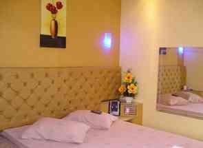 Hotel, 47 Quartos em Betânia, Belo Horizonte, MG valor de R$ 9.000.000,00 no Lugar Certo