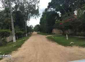 Lote em Aldeia, Camaragibe, PE valor de R$ 150.000,00 no Lugar Certo