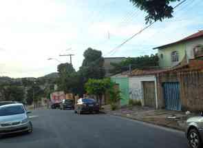 Casa, 3 Quartos, 3 Vagas, 1 Suite em Rua Maria Coelho Dias, Tropical, Contagem, MG valor de R$ 350.000,00 no Lugar Certo