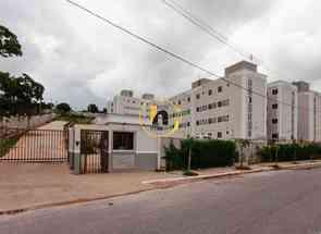 Apartamento, 2 Quartos, 1 Vaga em Avenida Imbiruçu, Parque das Acácias, Betim, MG valor de R$ 130.000,00 no Lugar Certo