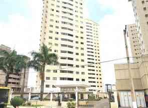 Apartamento, 2 Quartos, 1 Vaga, 1 Suite em Quadra 102, Norte, Águas Claras, DF valor de R$ 370.000,00 no Lugar Certo