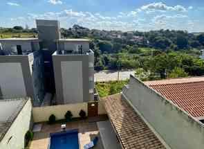 Casa, 4 Quartos, 7 Vagas, 1 Suite em Europa, Contagem, MG valor de R$ 955.000,00 no Lugar Certo