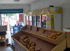 Ponto Comercial em Rua Ri 11, Residencial Itaipú, Goiânia, GO valor de R$ 95.000,00 no Lugar Certo