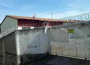 Casa em Condomínio, 2 Quartos, 2 Vagas em Jardim das Rosas, Ibirité, MG valor de R$ 125.000,00 no Lugar Certo
