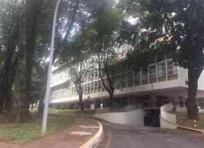 Apartamento, 4 Quartos, 1 Vaga, 1 Suite em Sqs 105 Bloco I, Asa Sul, Brasília/Plano Piloto, DF valor de R$ 1.700.000,00 no Lugar Certo