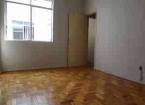 Apartamento, 2 Quartos, 1 Vaga em Rua Buenos Aires, Carmo, Belo Horizonte, MG valor de R$ 340.000,00 no Lugar Certo