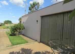 Casa, 2 Quartos, 1 Suite em Rua Fv-20, Forteville, Goiânia, GO valor de R$ 195.000,00 no Lugar Certo