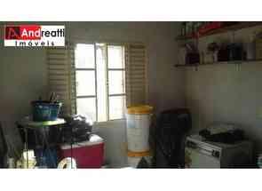 Casa, 3 Vagas em Jardim Alcântara, Londrina, PR valor de R$ 1.200.000,00 no Lugar Certo