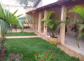 Casa, 4 Quartos, 1 Vaga, 1 Suite em Avenida Iguaçu, Jardim Novo Mundo, Goiânia, GO valor de R$ 850.000,00 no Lugar Certo