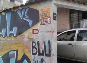 Casa, 3 Quartos, 4 Vagas em Rua Carlos Gomes, Santo Antônio, Belo Horizonte, MG valor de R$ 1.000.000,00 no Lugar Certo