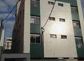 Apartamento, 2 Quartos, 1 Vaga para alugar em Rua São Geraldo, Parque Turistas, Contagem, MG valor de R$ 900,00 no Lugar Certo