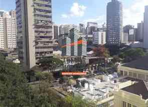 Prédio, 19 Vagas para alugar em Rua Curitiba, Centro, Belo Horizonte, MG valor de R$ 68.000,00 no Lugar Certo