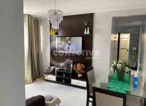 Apartamento, 2 Quartos, 1 Vaga em Rua Narayola Qd.98 Lote 03, Vila São Tomaz, Aparecida de Goiânia, GO valor de R$ 170.000,00 no Lugar Certo