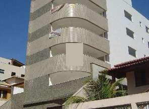 Cobertura, 4 Quartos, 4 Vagas, 2 Suites em Palmares, Belo Horizonte, MG valor de R$ 1.100.000,00 no Lugar Certo