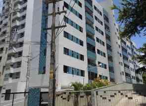 Apartamento, 2 Quartos, 1 Suite em Rua Manoel de Carvalho, Aflitos, Recife, PE valor de R$ 320.000,00 no Lugar Certo