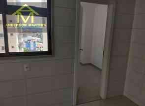 Apartamento, 4 Quartos, 3 Vagas, 2 Suites em Av. Estudante José Júlio de Souza, Praia de Itaparica, Vila Velha, ES valor de R$ 1.700.000,00 no Lugar Certo