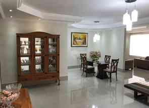 Casa em Condomínio, 4 Quartos, 7 Vagas, 4 Suites em Vicente Pires, Área do Jockey Clube, Vicente Pires, DF valor de R$ 1.200.000,00 no Lugar Certo