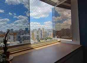 Apartamento, 1 Quarto, 1 Vaga, 1 Suite em Rua 19 Norte, Norte, Águas Claras, DF valor de R$ 305.000,00 no Lugar Certo