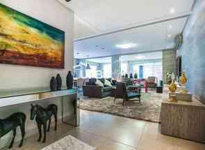 Casa em Condomínio, 3 Quartos, 2 Vagas, 3 Suites em Avenida Alphaville Flamboyant, Housing Flamboyant, Goiânia, GO valor de R$ 1.350.000,00 no Lugar Certo