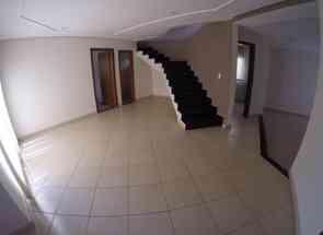 Casa em Condomínio, 3 Quartos, 4 Vagas, 3 Suites em Portal do Sol I, Goiânia, GO valor de R$ 850.000,00 no Lugar Certo