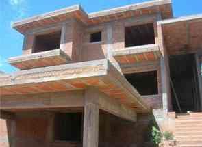Casa em Condomínio, 4 Quartos, 6 Vagas, 4 Suites em Portal do Sol Green, Goiânia, GO valor de R$ 850.000,00 no Lugar Certo