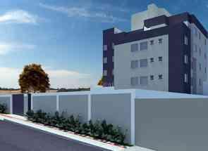 Apartamento, 2 Quartos, 1 Vaga em Santa Maria, Vespasiano, MG valor de R$ 145.000,00 no Lugar Certo