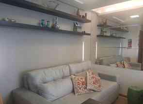 Apartamento, 2 Quartos, 2 Vagas, 1 Suite em Guara II, Guará, DF valor de R$ 560.000,00 no Lugar Certo