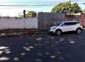 Lote em Santa Branca, Belo Horizonte, MG valor de R$ 580.000,00 no Lugar Certo