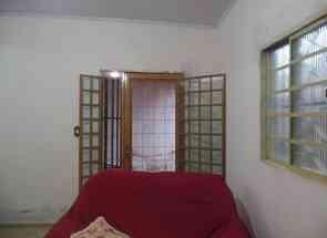 Casa, 3 Quartos, 2 Vagas, 1 Suite em Setor Oeste, Vila Estrutural, DF valor de R$ 165.000,00 no Lugar Certo
