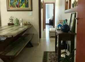 Apartamento, 2 Quartos, 1 Vaga, 1 Suite em Vila Clóris, Belo Horizonte, MG valor de R$ 280.000,00 no Lugar Certo