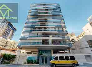 Apartamento, 3 Quartos, 2 Vagas, 1 Suite em R. Goiânia, Itapoã, Vila Velha, ES valor de R$ 800.000,00 no Lugar Certo