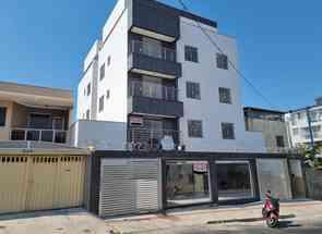 Apartamento, 3 Quartos, 2 Vagas, 1 Suite em Santa Cruz Industrial, Contagem, MG valor de R$ 397.000,00 no Lugar Certo