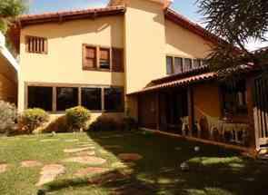 Casa, 4 Quartos, 6 Vagas, 4 Suites em Av. Agulhas Negras, Mangabeiras, Belo Horizonte, MG valor de R$ 2.900.000,00 no Lugar Certo