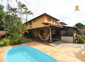 Casa, 5 Quartos, 8 Vagas, 3 Suites em Quadra Shcgn 716, Asa Norte, Brasília/Plano Piloto, DF valor de R$ 1.780.000,00 no Lugar Certo
