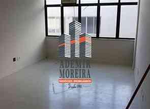 Sala para alugar em Rua Aimores, Barro Preto, Belo Horizonte, MG valor de R$ 3.000,00 no Lugar Certo
