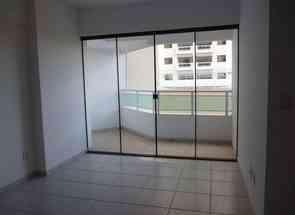 Apartamento, 2 Quartos, 1 Vaga, 1 Suite em Avenida São João, Alto da Glória, Goiânia, GO valor de R$ 250.000,00 no Lugar Certo