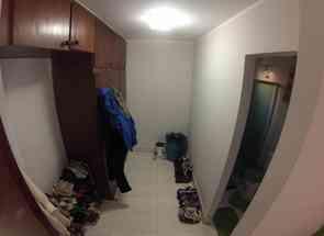 Casa, 3 Quartos, 4 Vagas, 1 Suite em Conjunto Caíçara, Goiânia, GO valor de R$ 299.000,00 no Lugar Certo